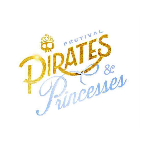 Disney For Travel Agents Uk