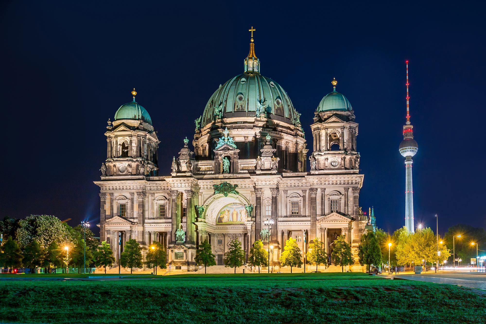 Berlin,Deutschland