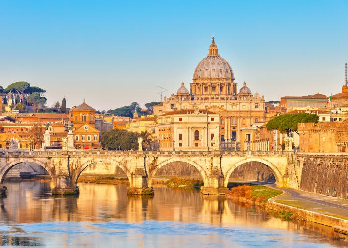 Celebrity Cruise from Venice with FREE Flights