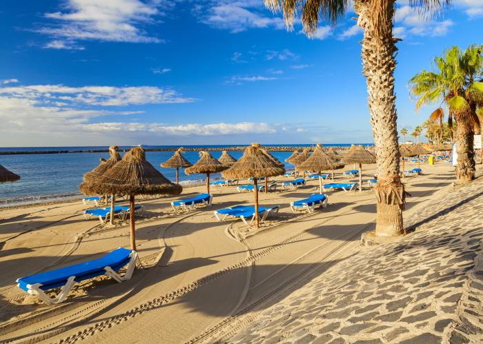 Tenerife Family Top Seller - Book now for 2021